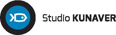 Studio Kunaver